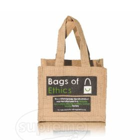 bags of ethics ethical manufacturing