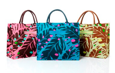 Manufacturer Of Printed Fabric bags 10f9af7500