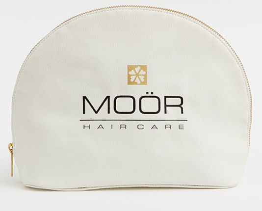 moor-haircare-pouch