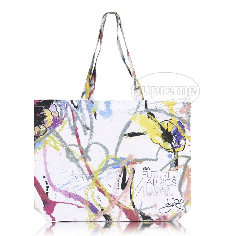 tote shopping bags
