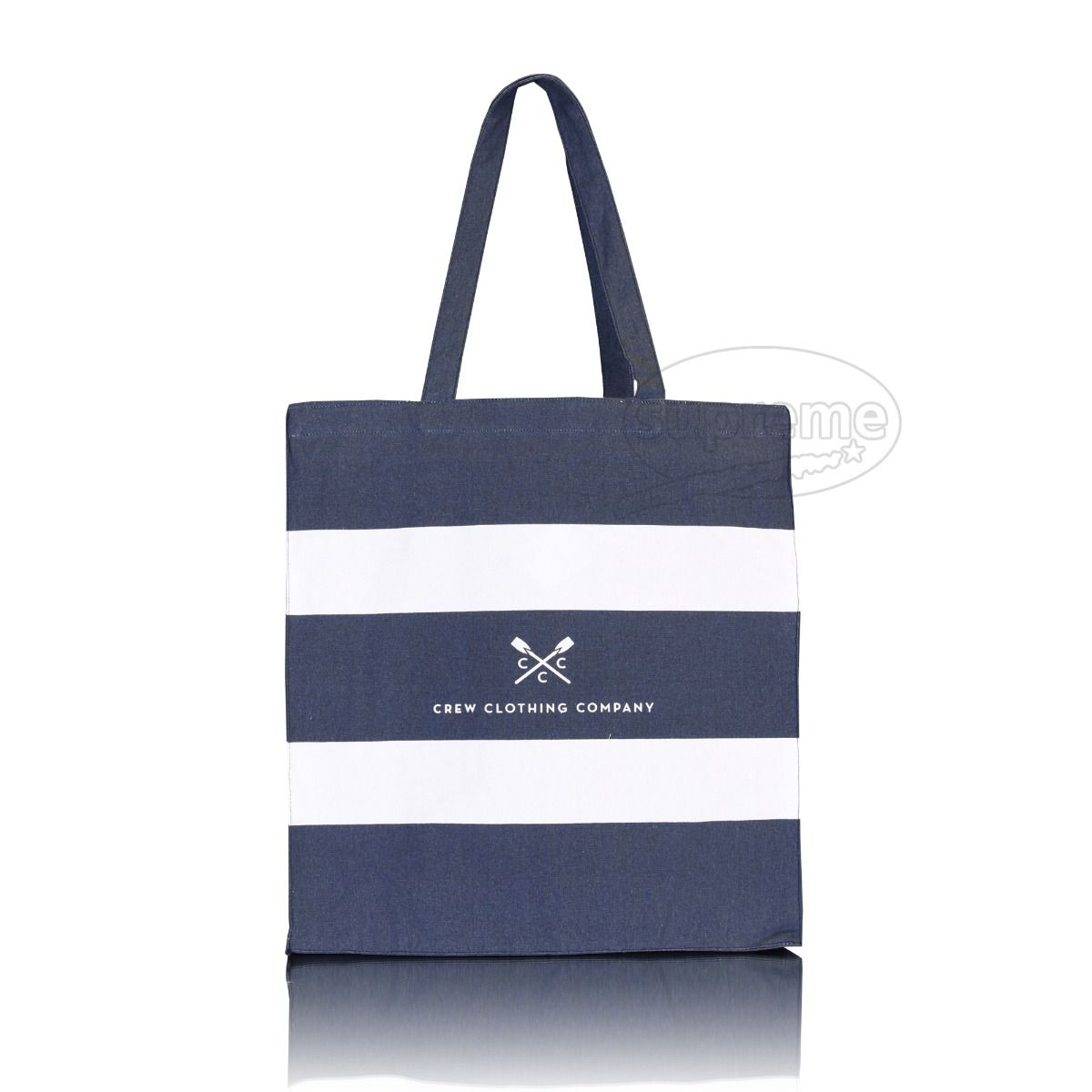 personalised cotton bags wholesale