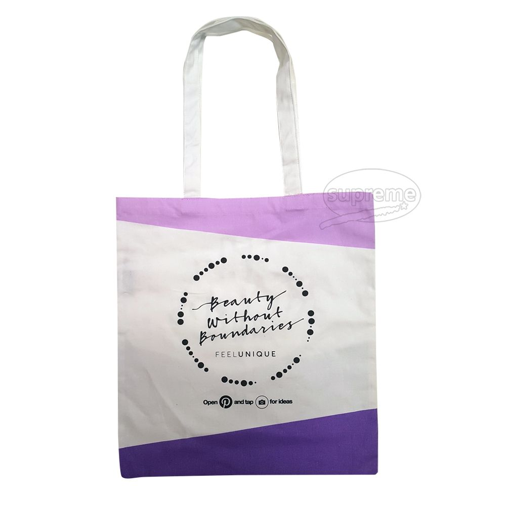 b1a9c38dd8 printed canvas tote bags wholesale shopping bags ...