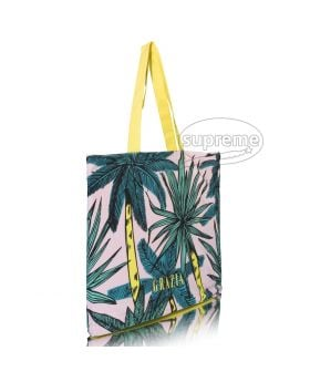 large beach bags