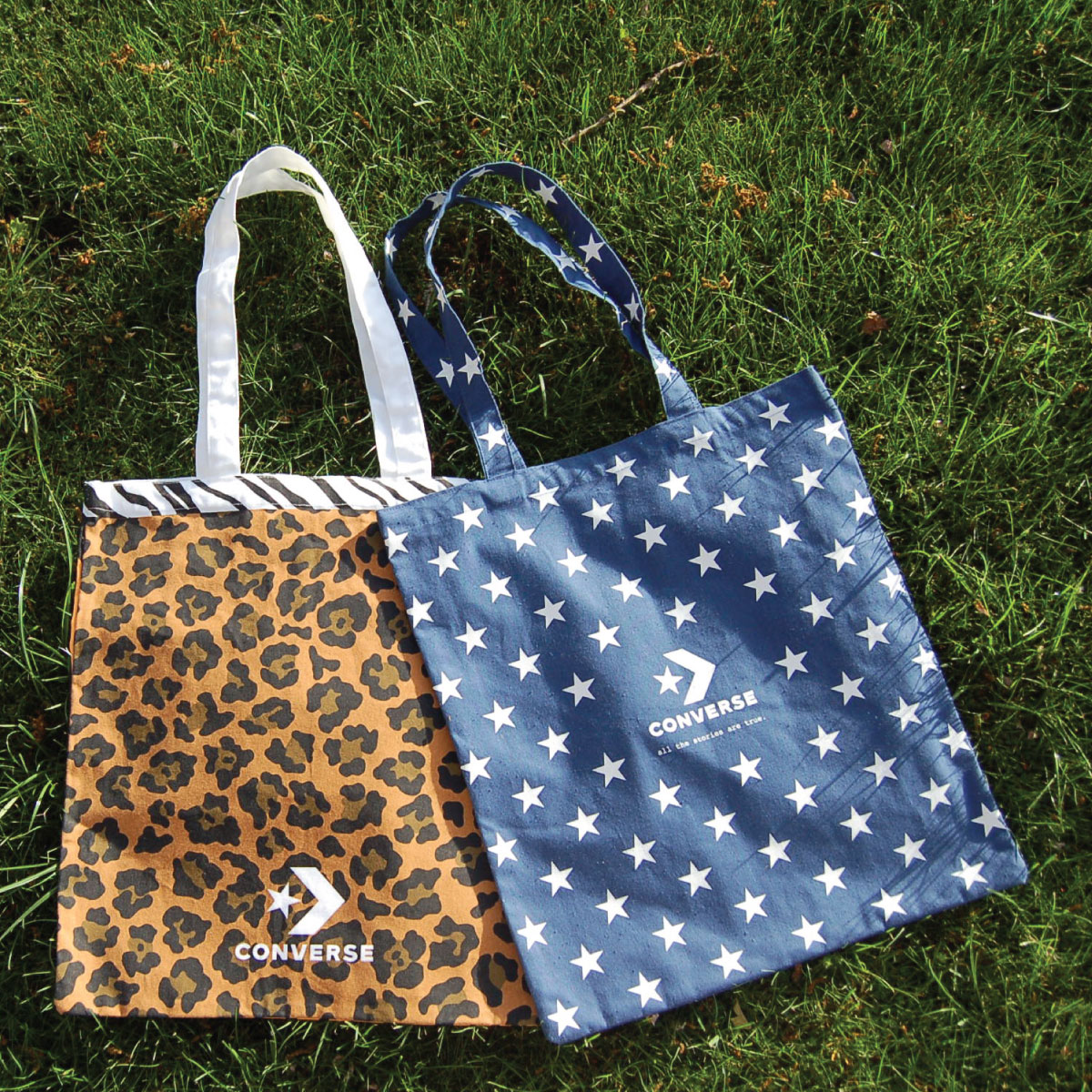 wholesale shopping bags
