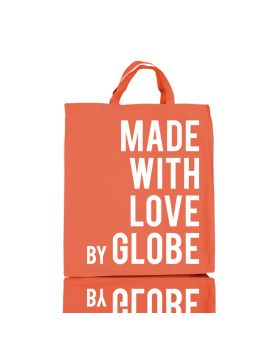 wholesale bags in canvas