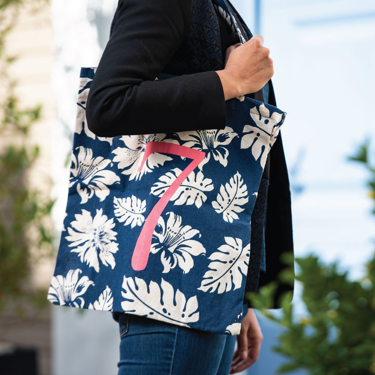 shopping bags wholesale