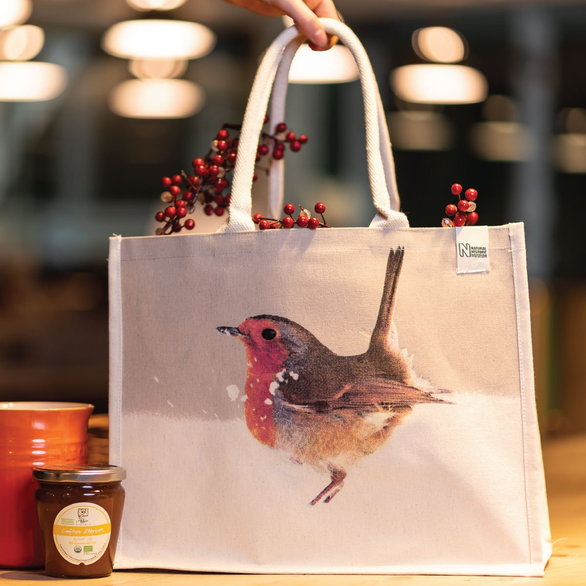 shopping bags uk
