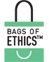 bags-of-ethics-logo