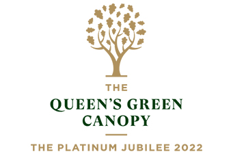 The Queens Green Canopy