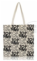Top shop why you should get your own tote